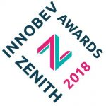 zenith innobev awards 2018