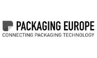 Packaging Europe