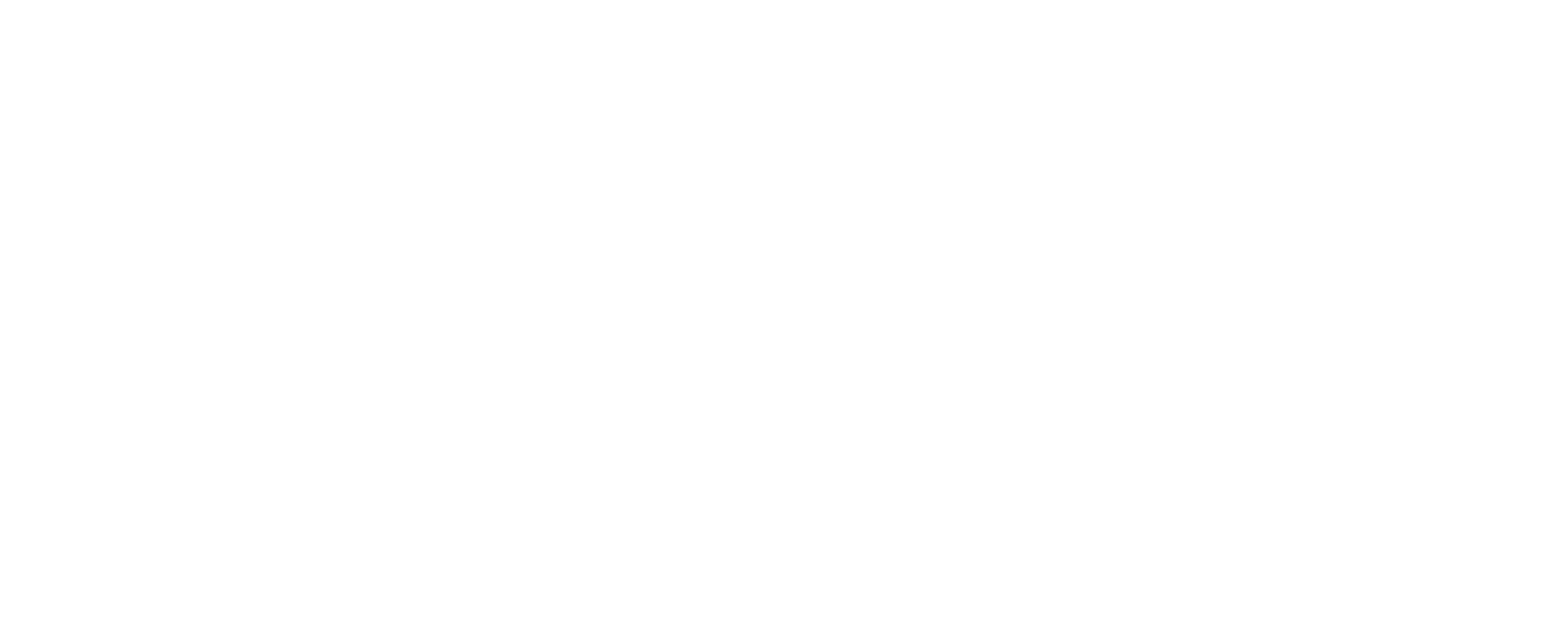 impacx logo white - internet of packaging company