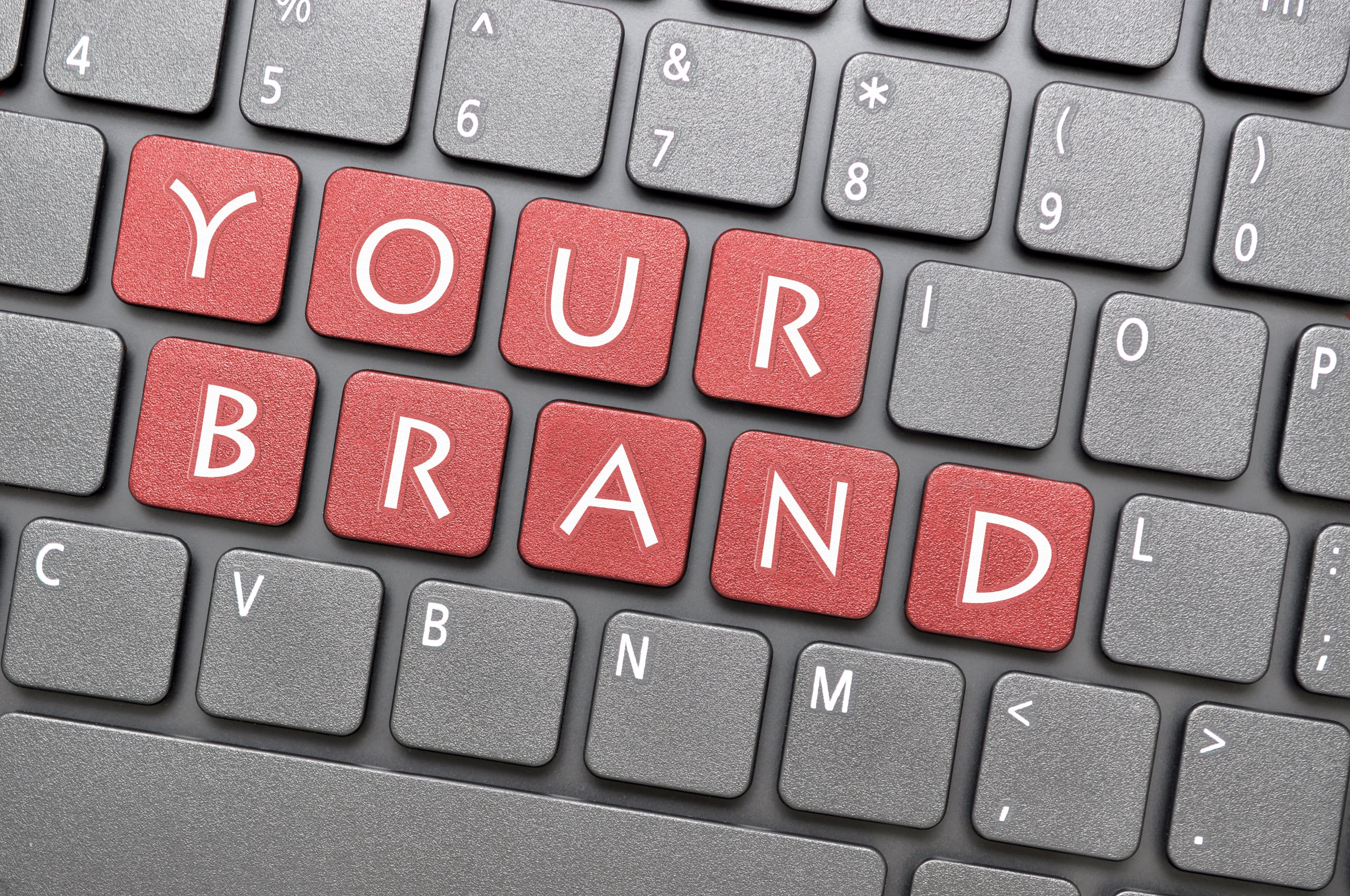 Brand Protection Tools You Need to Use