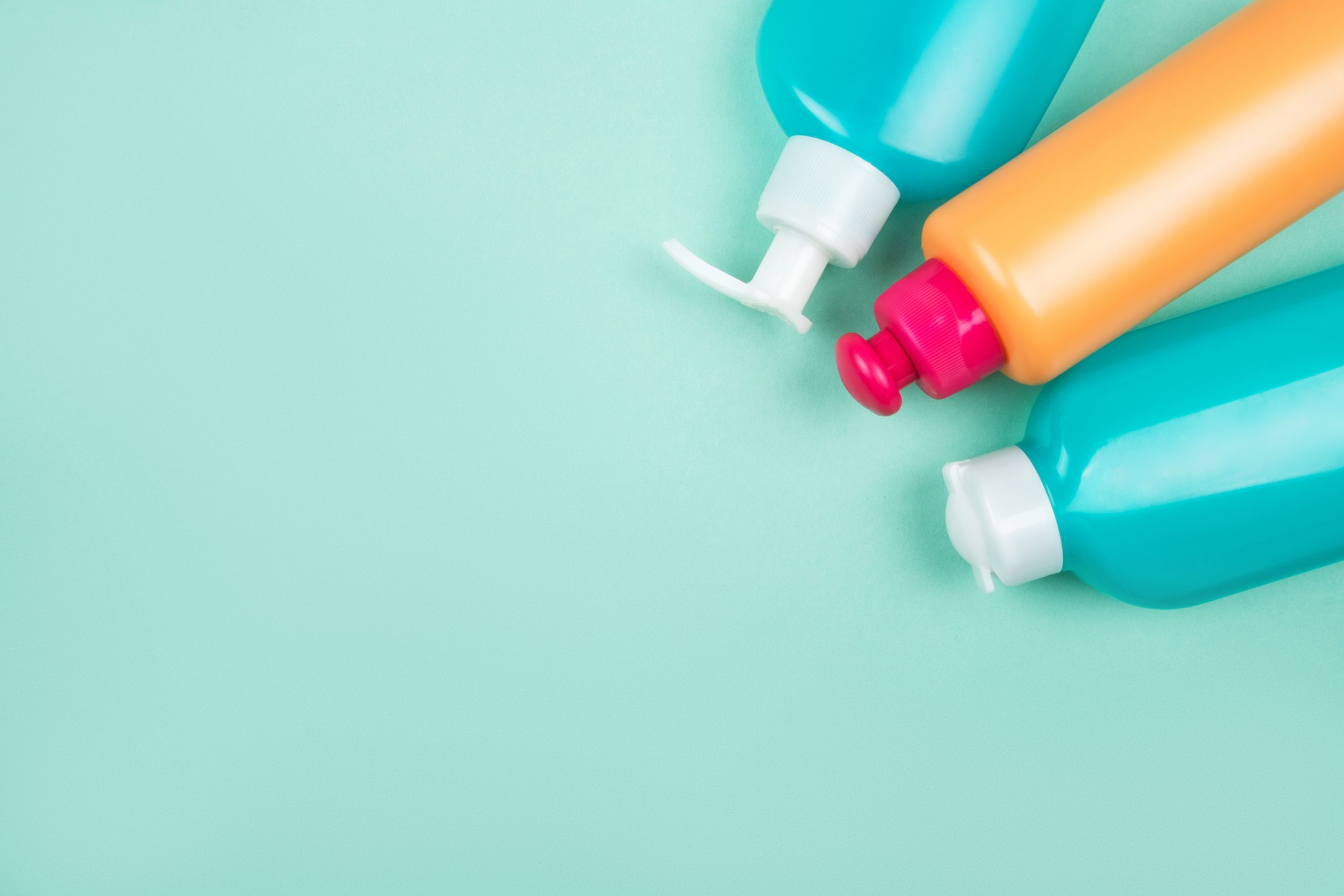 Plastic Packaging Technologies: Everything You Need to Know