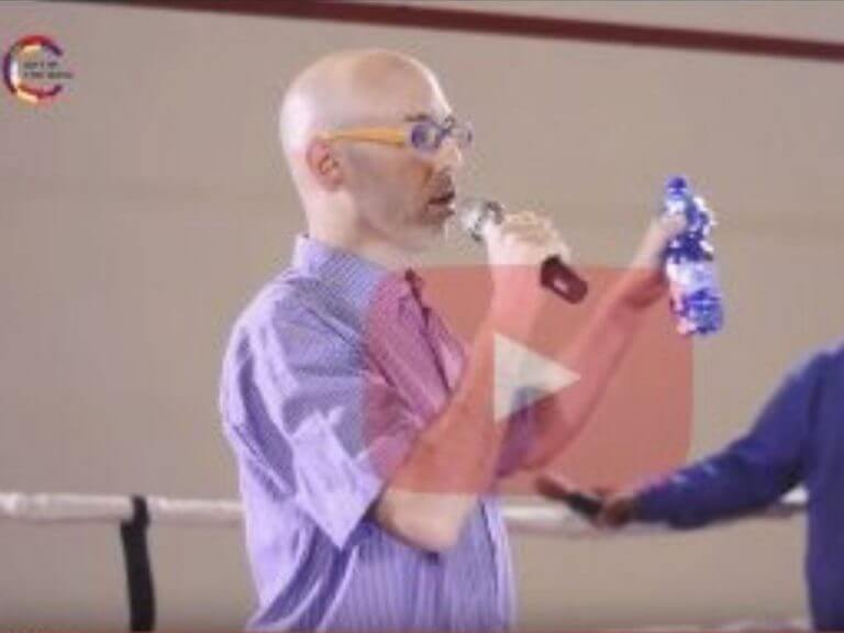 youtube video of water.io presentation