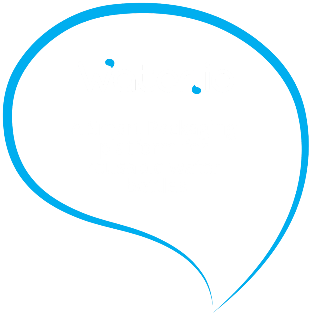 Water.io by impacx description