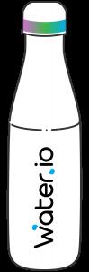 Water IO