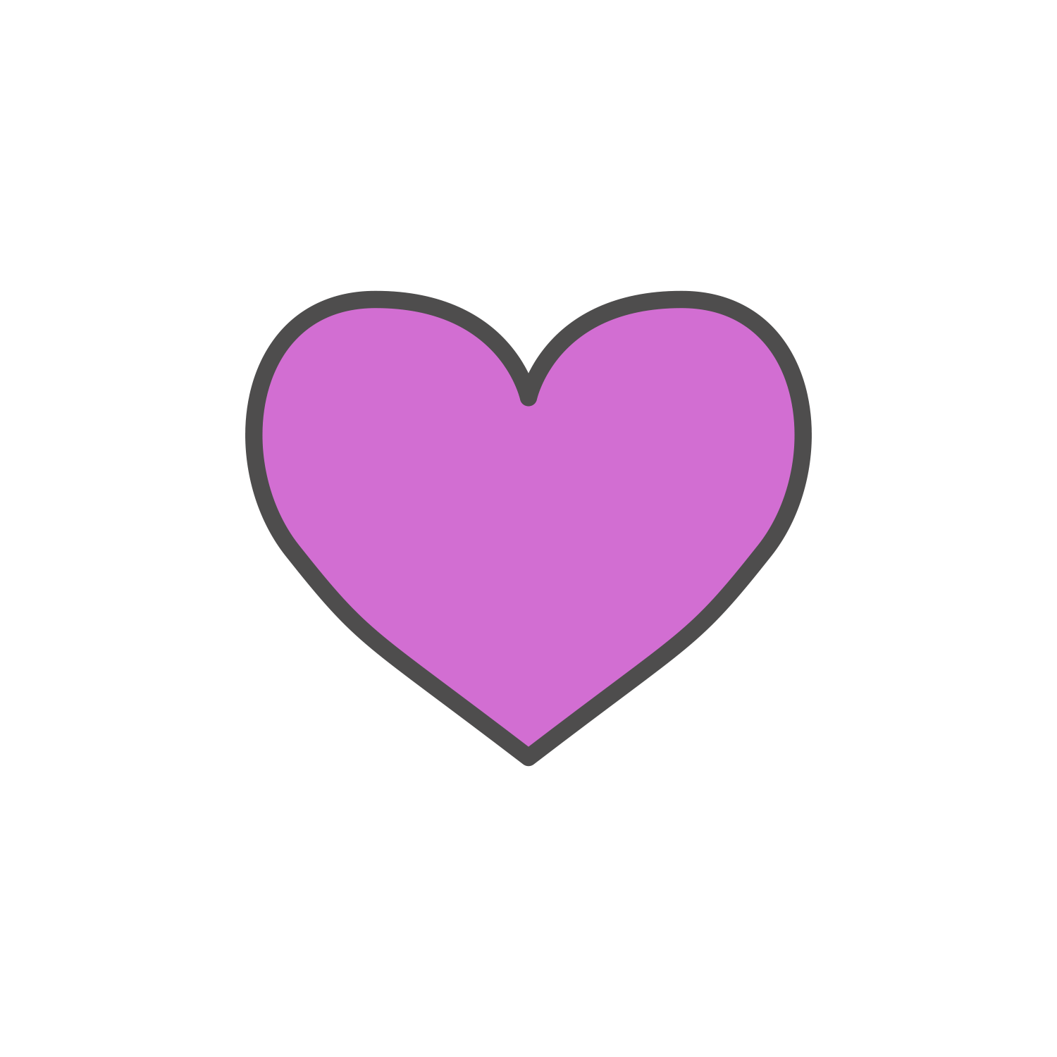 Pink icons 02