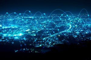 Internet of things impacts loyalty