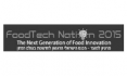 FoodTech Nation