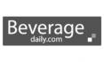 Beverage daily.com