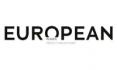 European Plastic Manufacturers