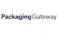 Packaging Gateway